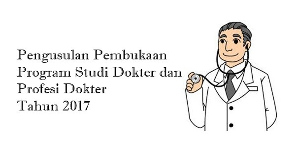 Dokter2
