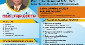 POSTER URECOL