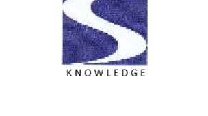 SS Knowledge