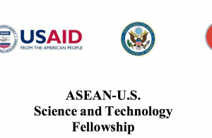 asean-us-science-and-technology-fellowship-2016