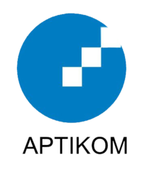 logo-aptikom-small